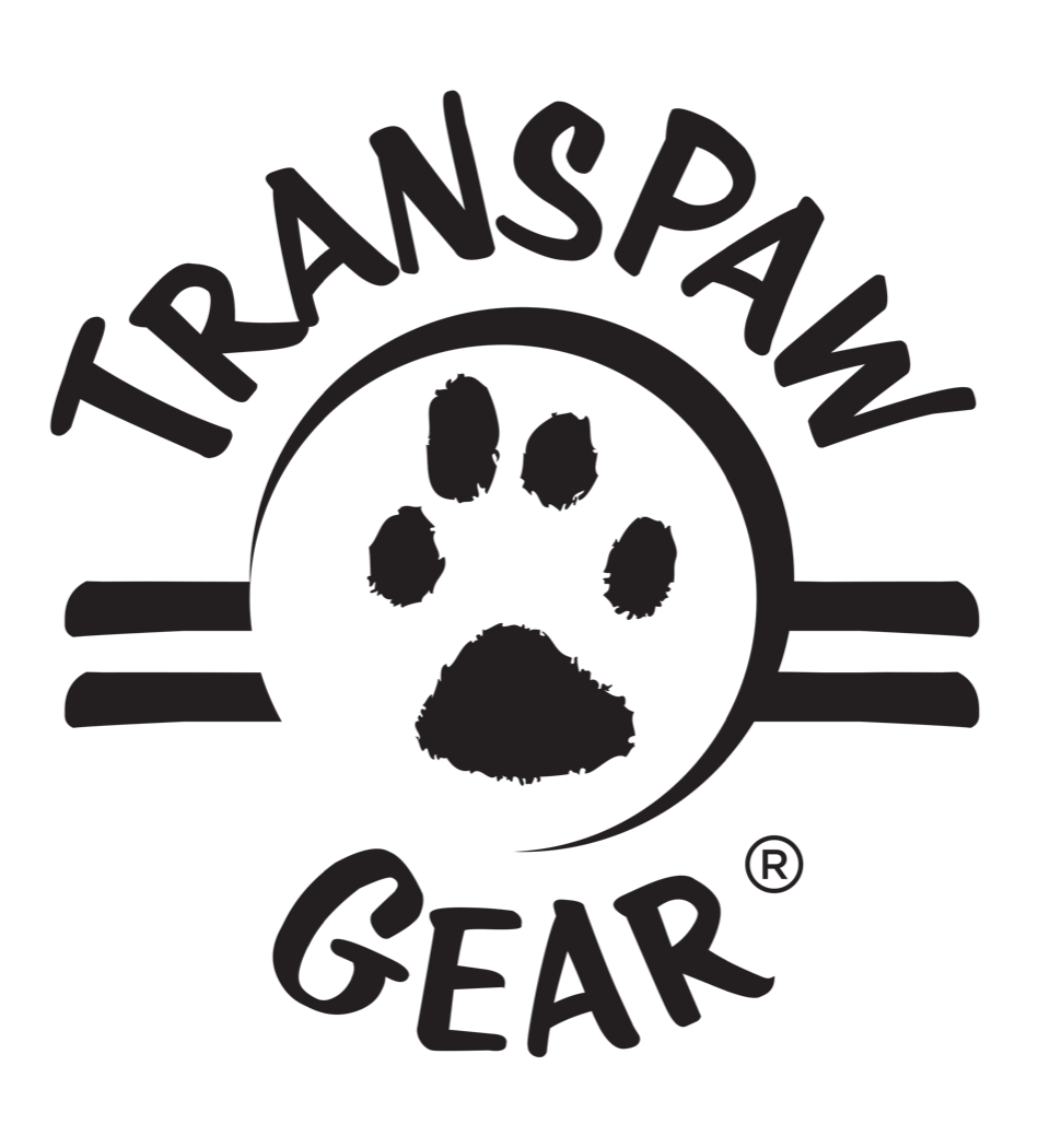 TRANSPAW_GEAR_round_vector_R.png