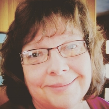 Michele L. Morgan-Dufour - 1955-2015