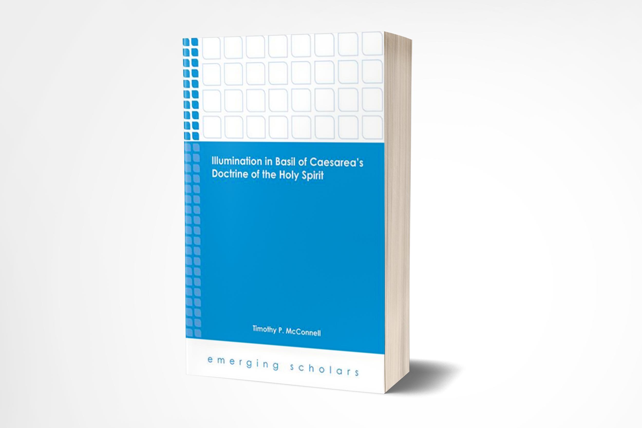 052-Book-Novel-Mockup-5x8-COVERVAULT.png