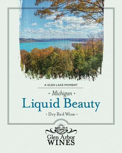 GAW-Label-LiquidBeauty-4x5.jpg