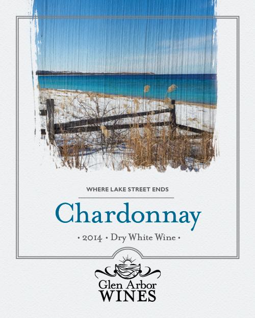 GAW-Label-Chardonnay2014-4x5.jpg
