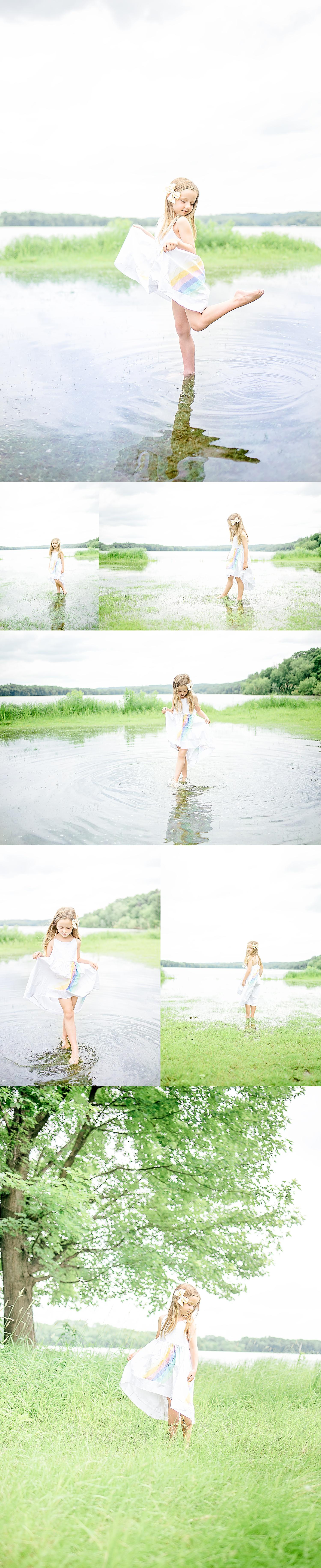 gallery.image_0143.jpg