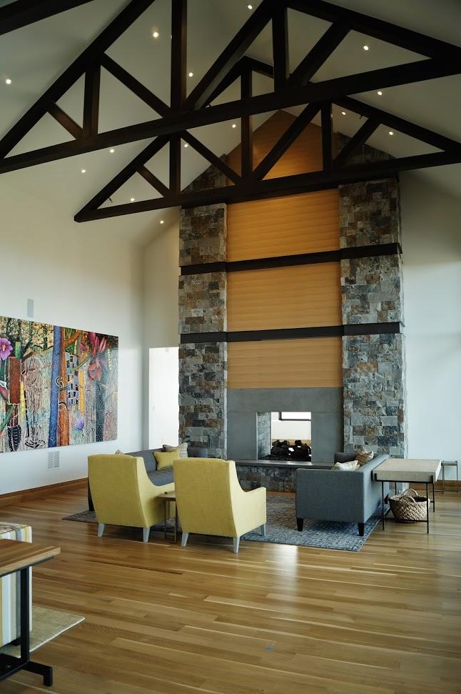 Interior 1123 Great Room.JPG