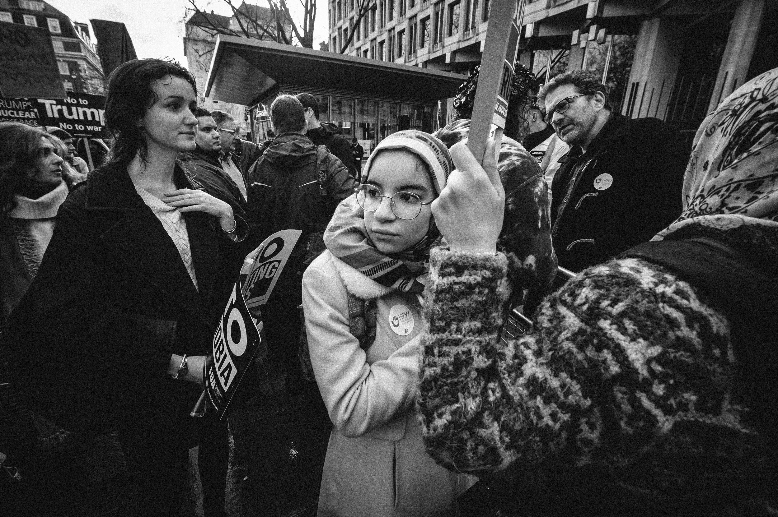 Muslim Ban Protest 040217-12.jpg