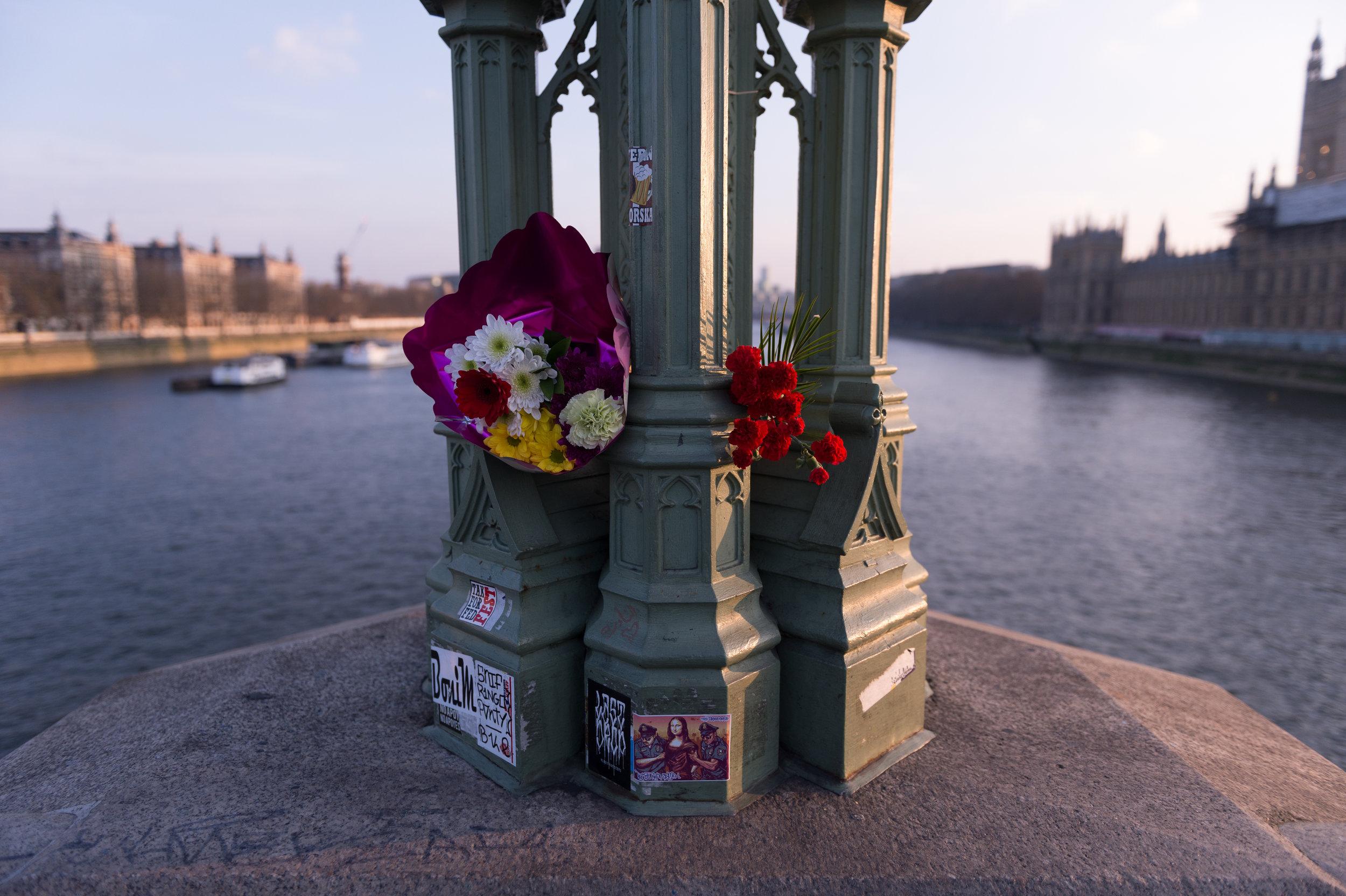 Post Terror Attack Vigil 230317-7.jpg
