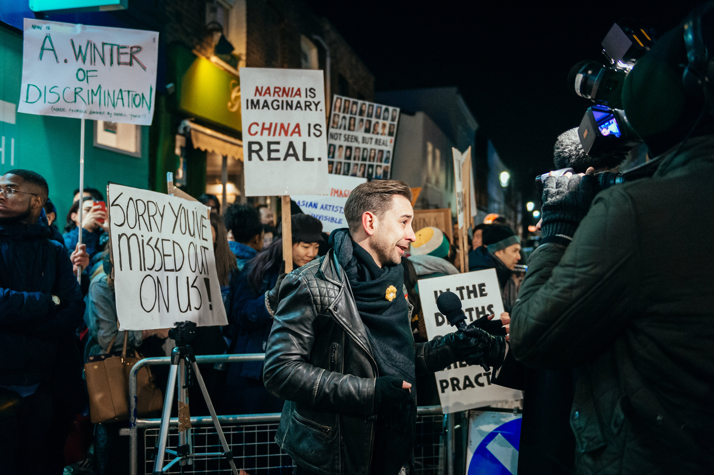 The Print Room Protest 190117-18.jpg