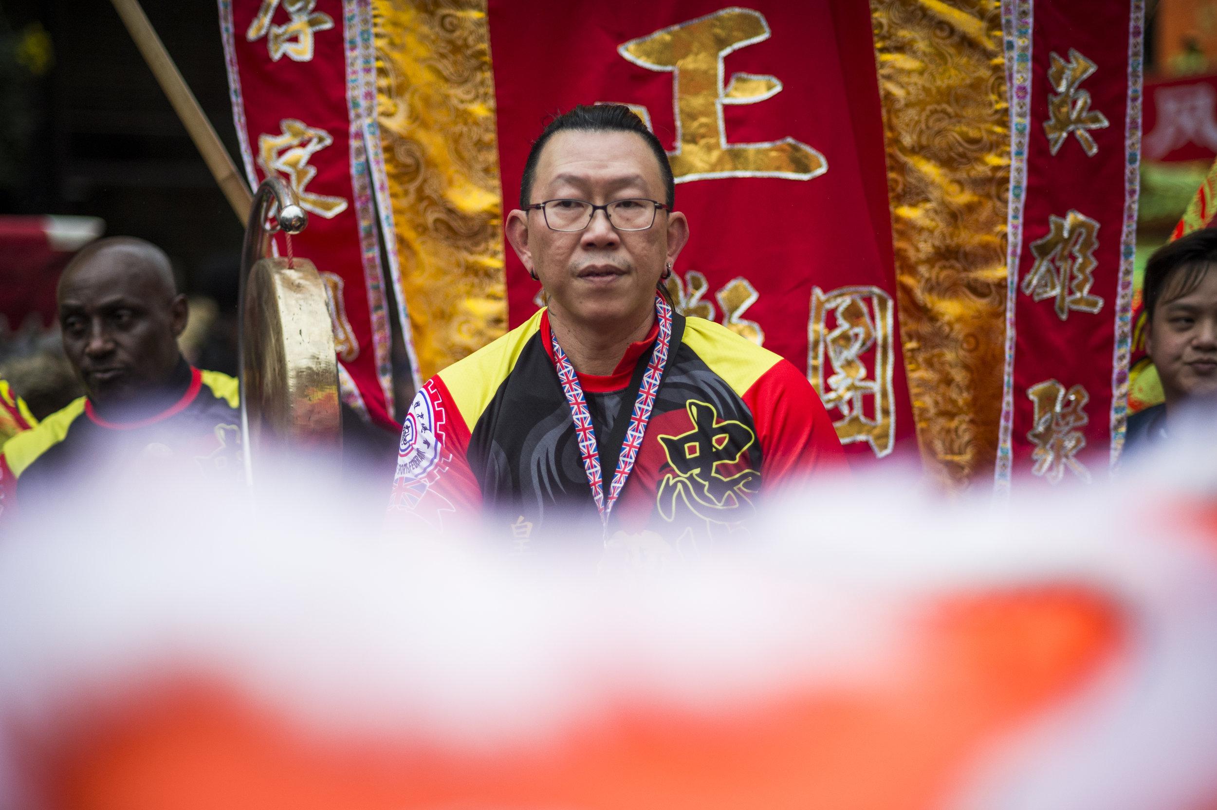 CNY 2017-10.jpg