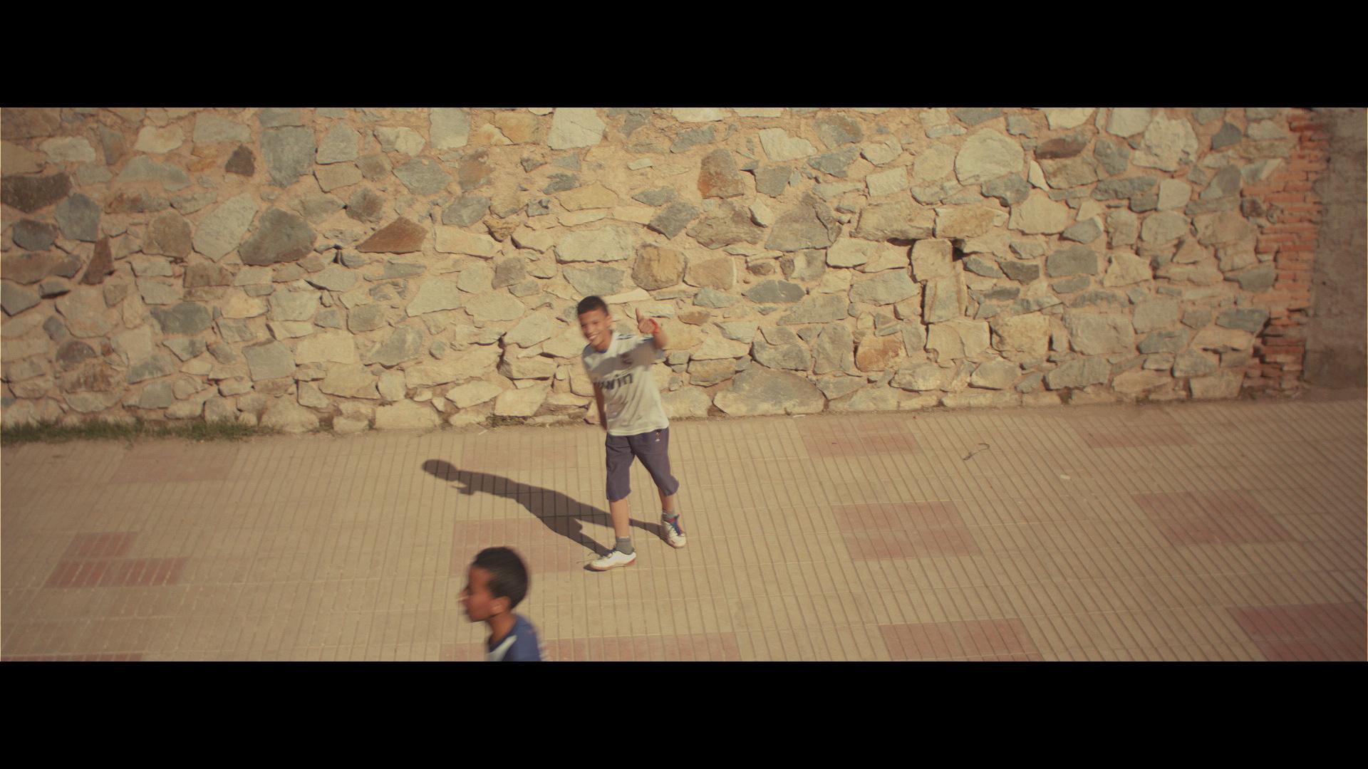 MARRAKECH FILM.Still007.jpg