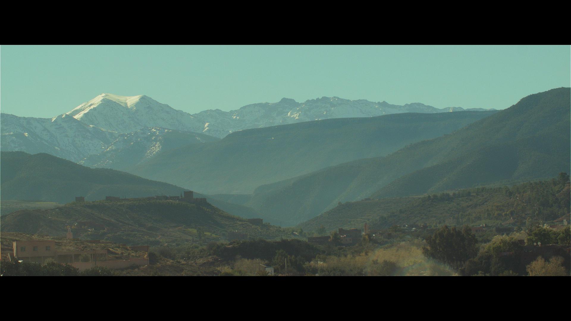 MARRAKECH FILM.Still025.jpg
