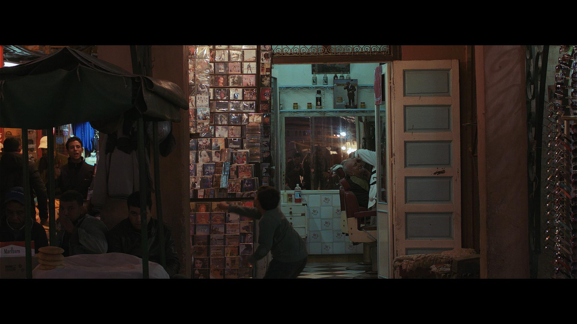 MARRAKECH FILM.Still030.jpg