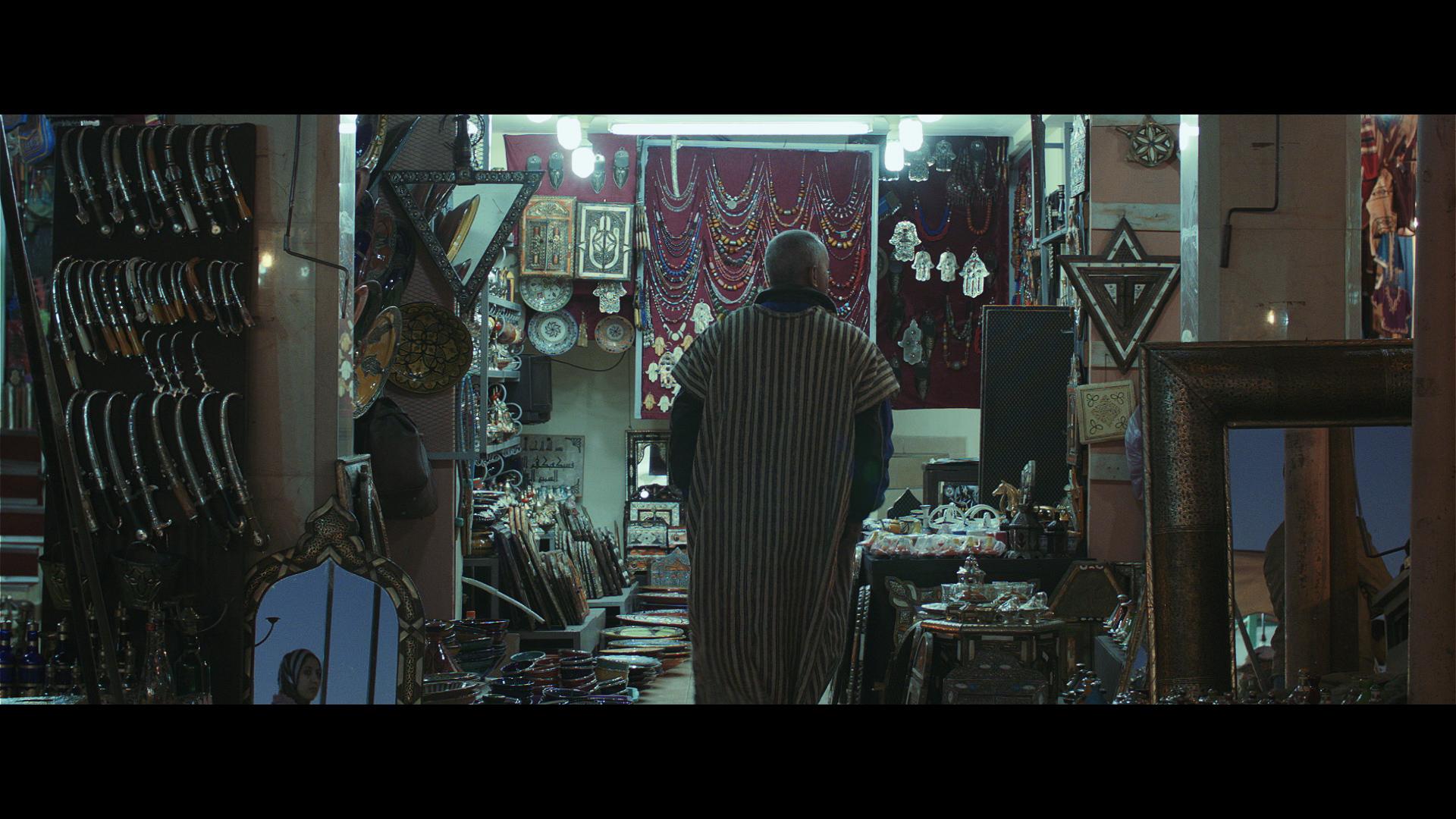 MARRAKECH FILM.Still031.jpg