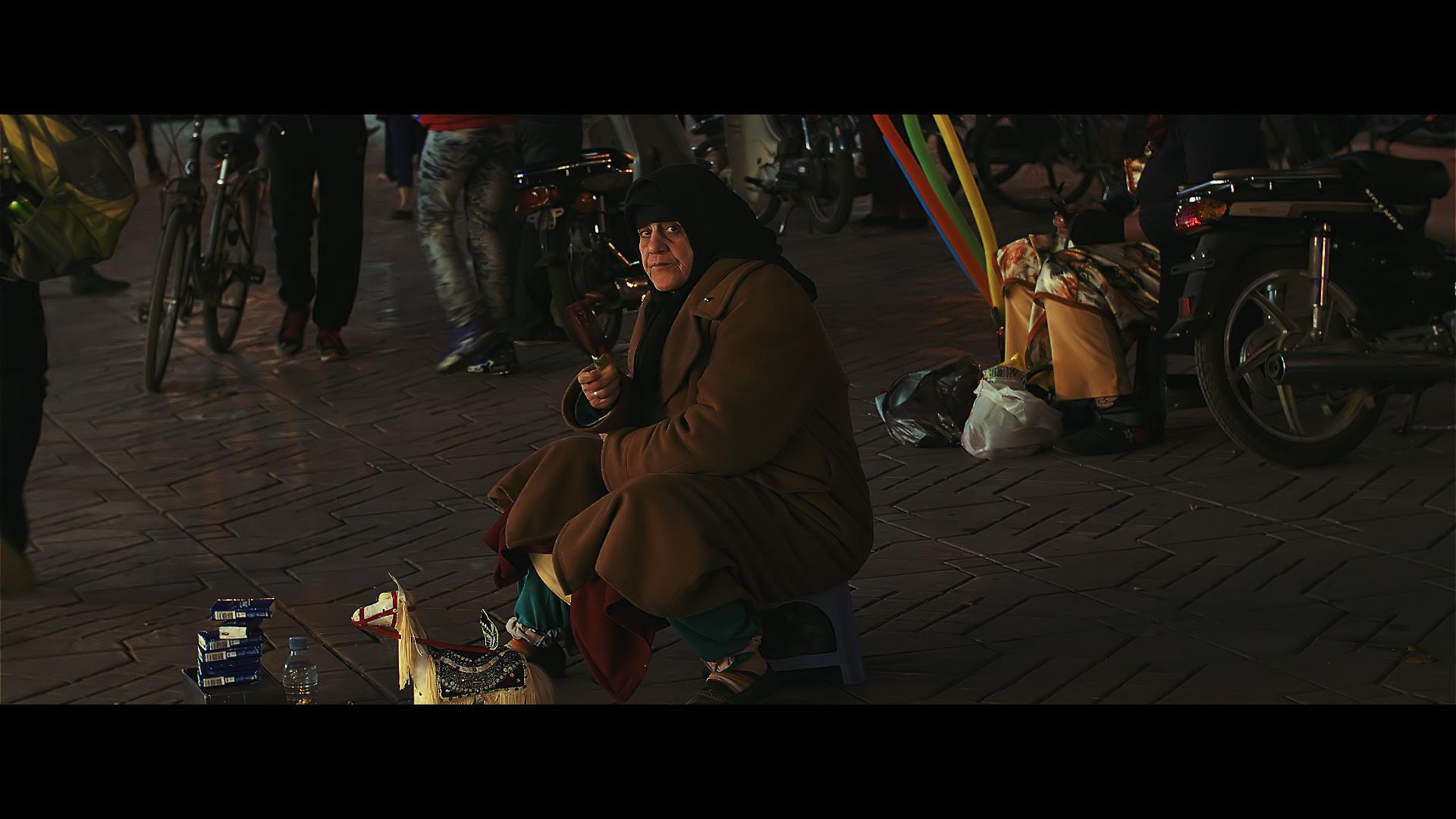 MARRAKECH FILM.Still032.jpg