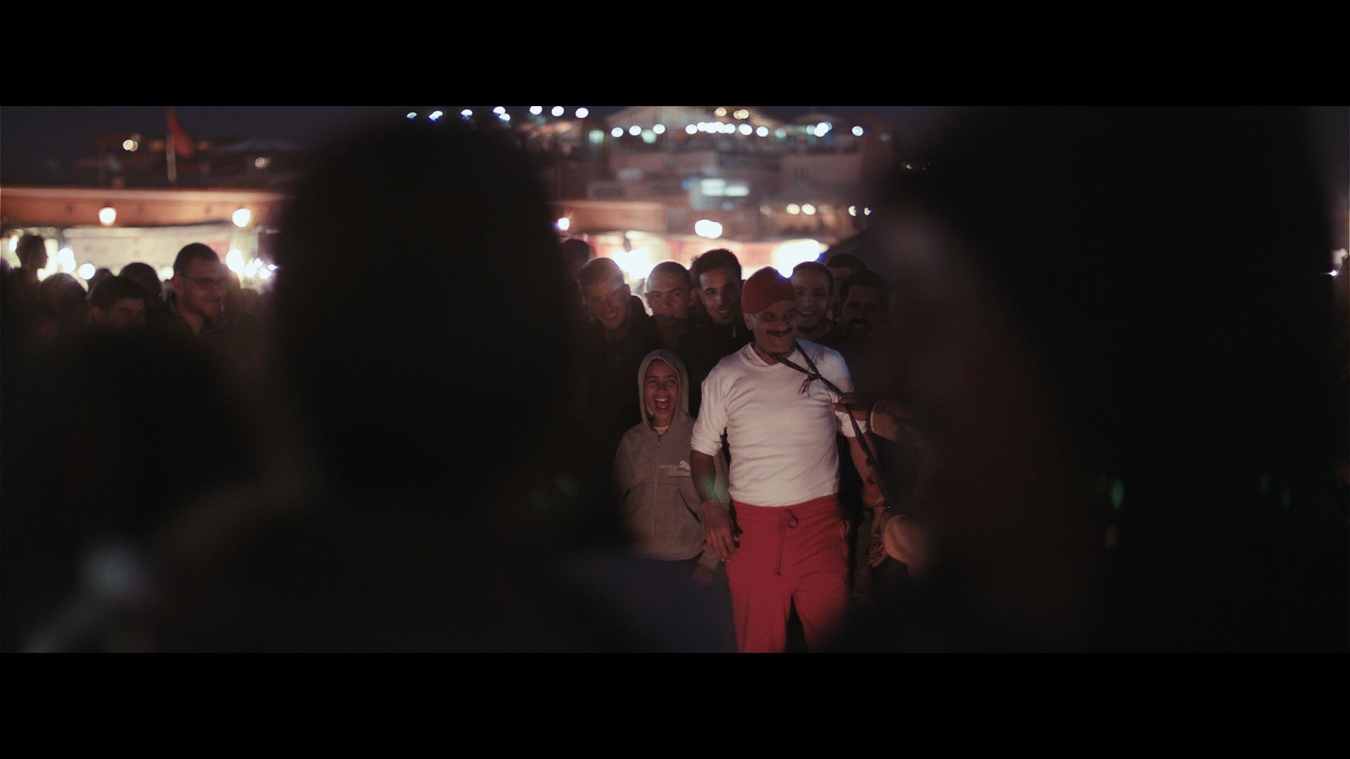 MARRAKECH FILM.Still034.jpg
