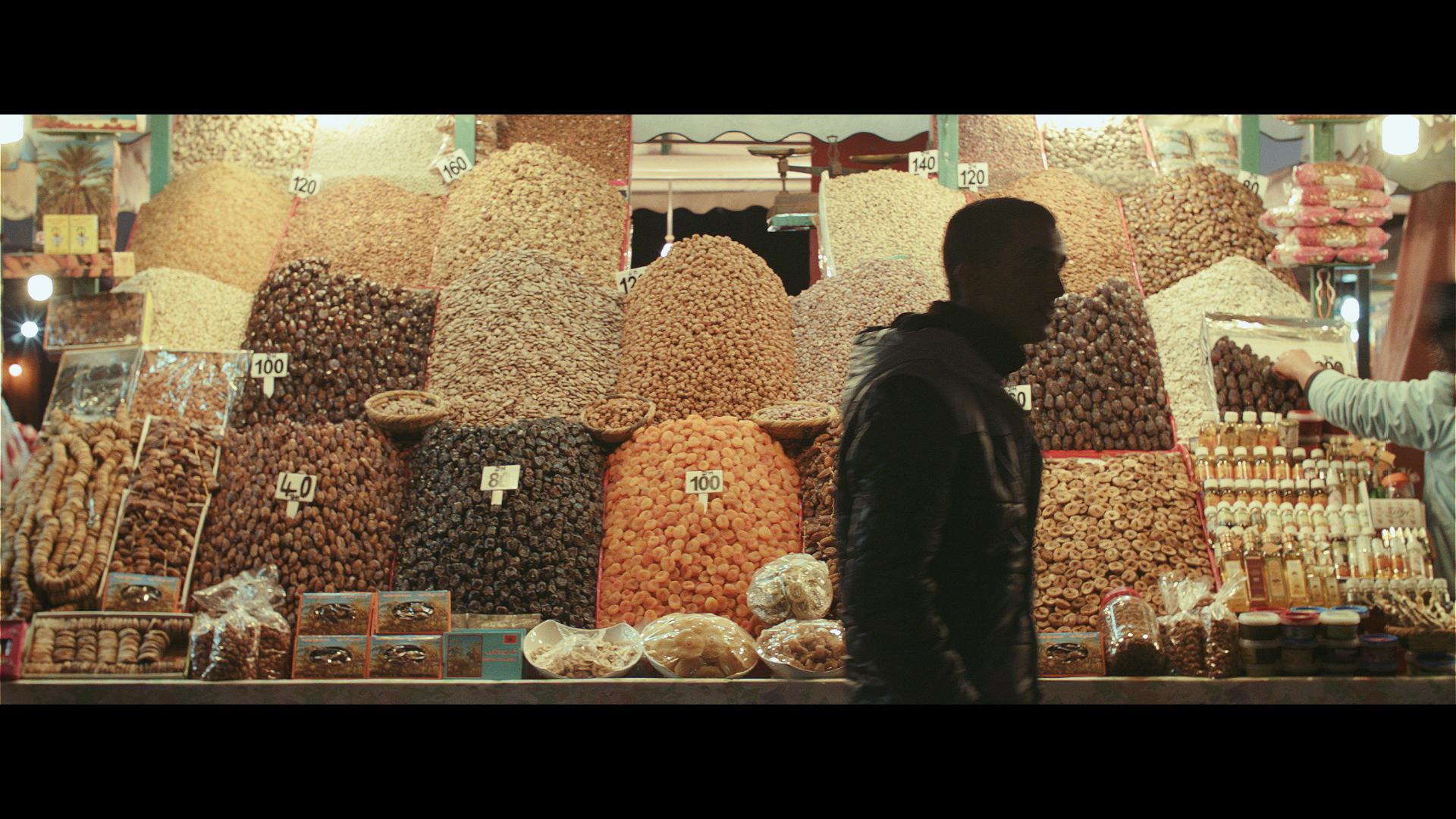 MARRAKECH FILM.Still033.jpg