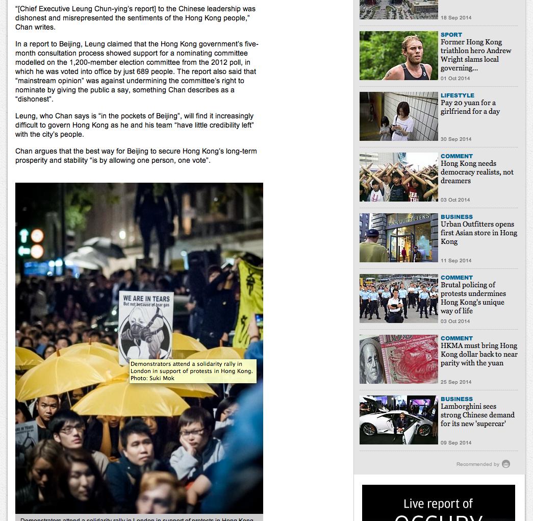 Screen Shot 2014-10-06 at 09.56.49.png
