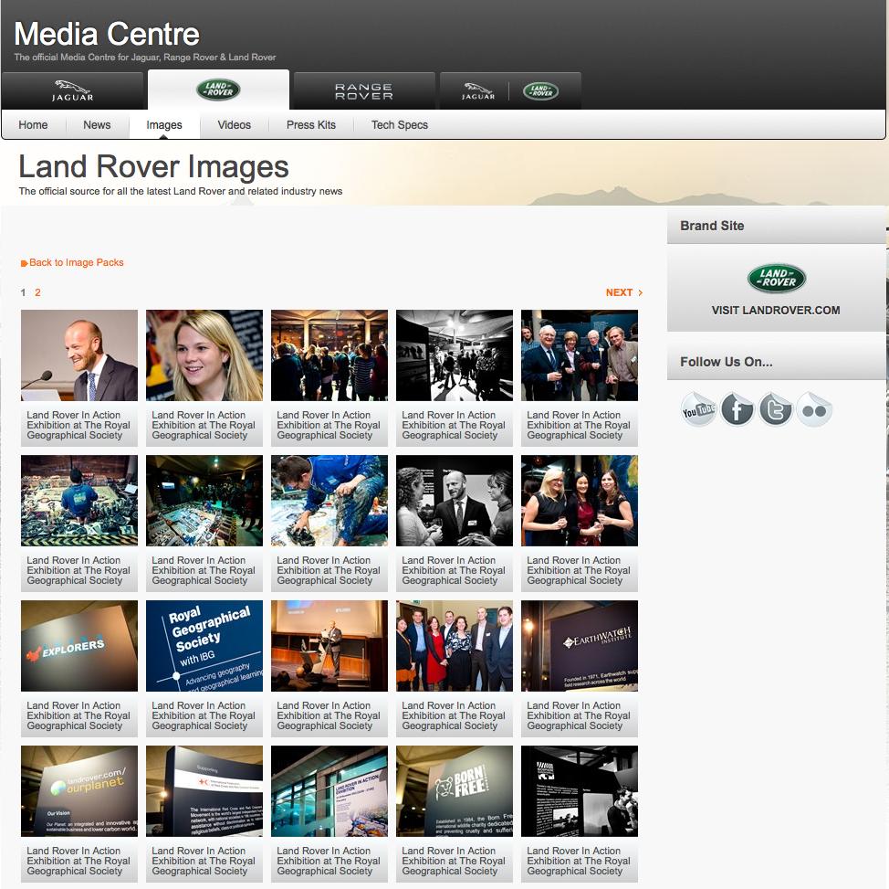 Screen shot 2012-01-19 at 16.15.42.png