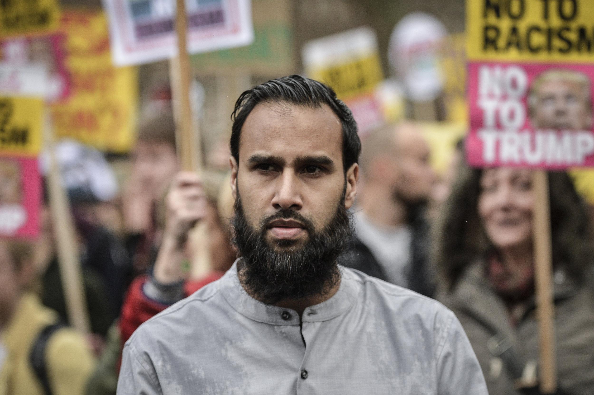 Muslim Ban Protest 040217-9.jpg