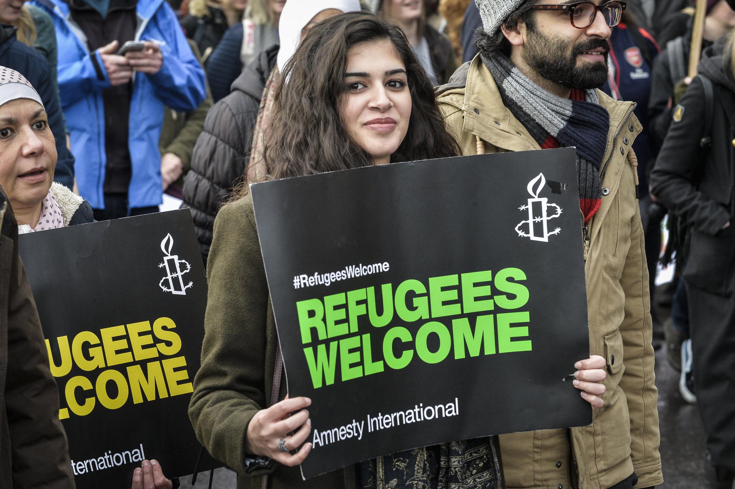 Muslim Ban Protest 040217-23.jpg