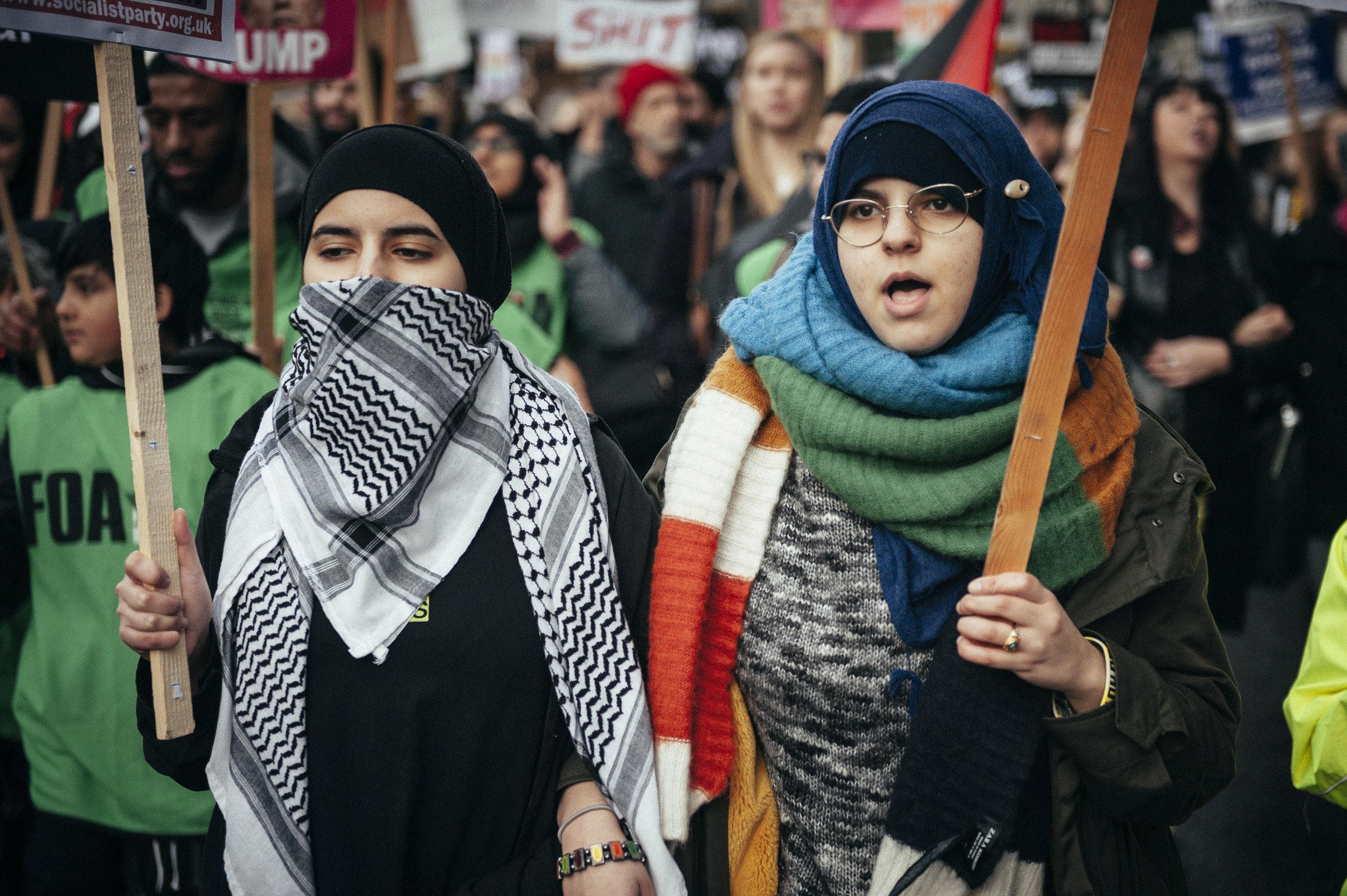 Muslim Ban Protest 040217-30.jpg