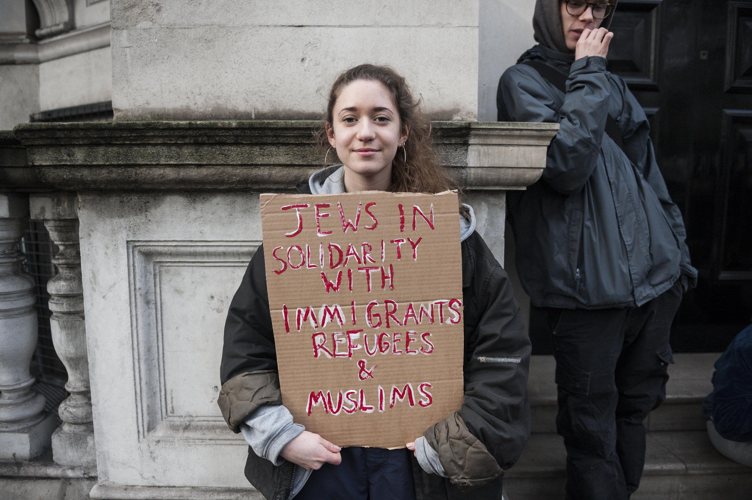 Muslim Ban Protest 040217-31.jpg