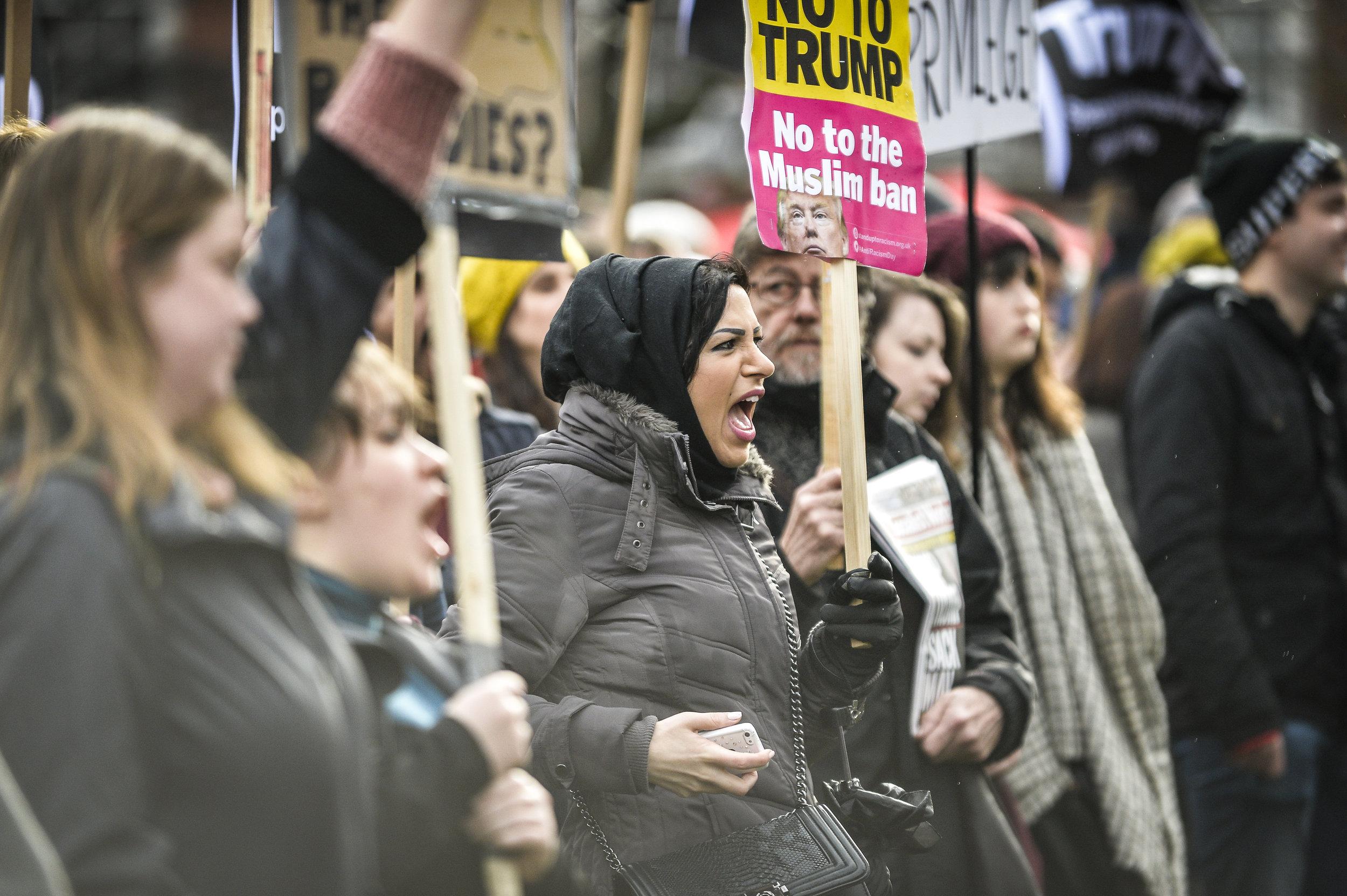 Muslim Ban Protest 040217-7.jpg