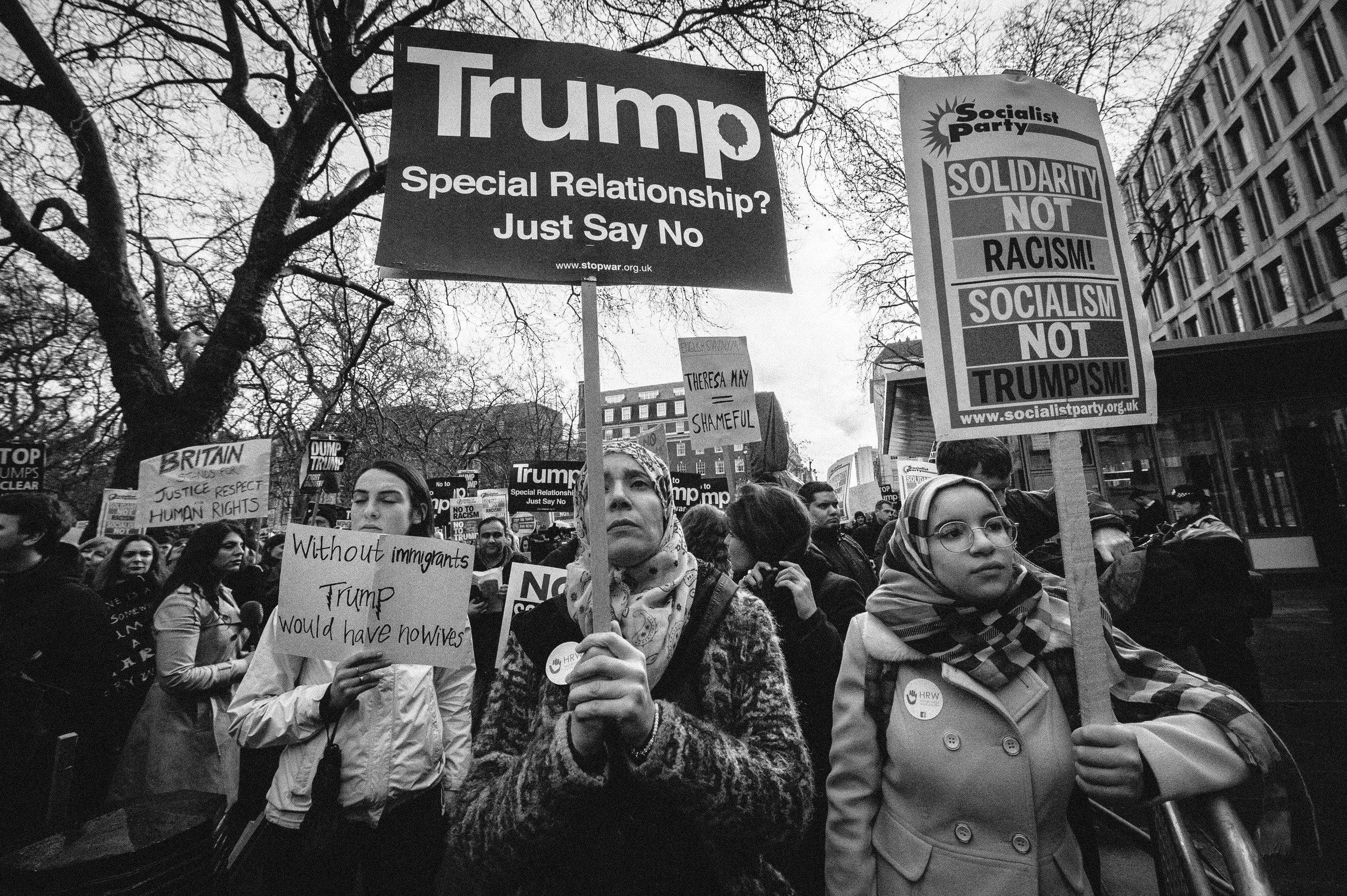 Muslim Ban Protest 040217-11.jpg