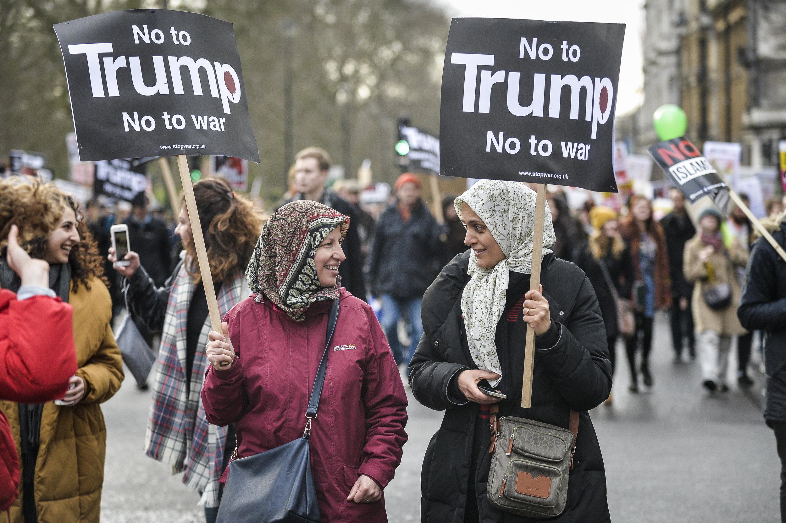 Muslim Ban Protest 040217-26.jpg