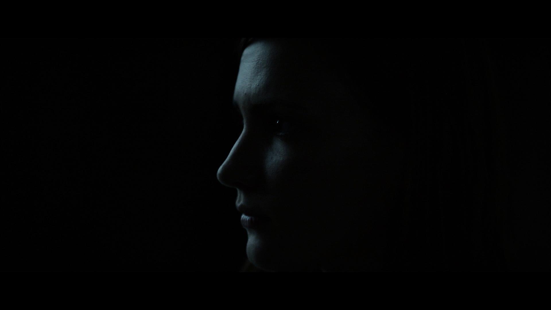 Cult of June - SHORT FILM