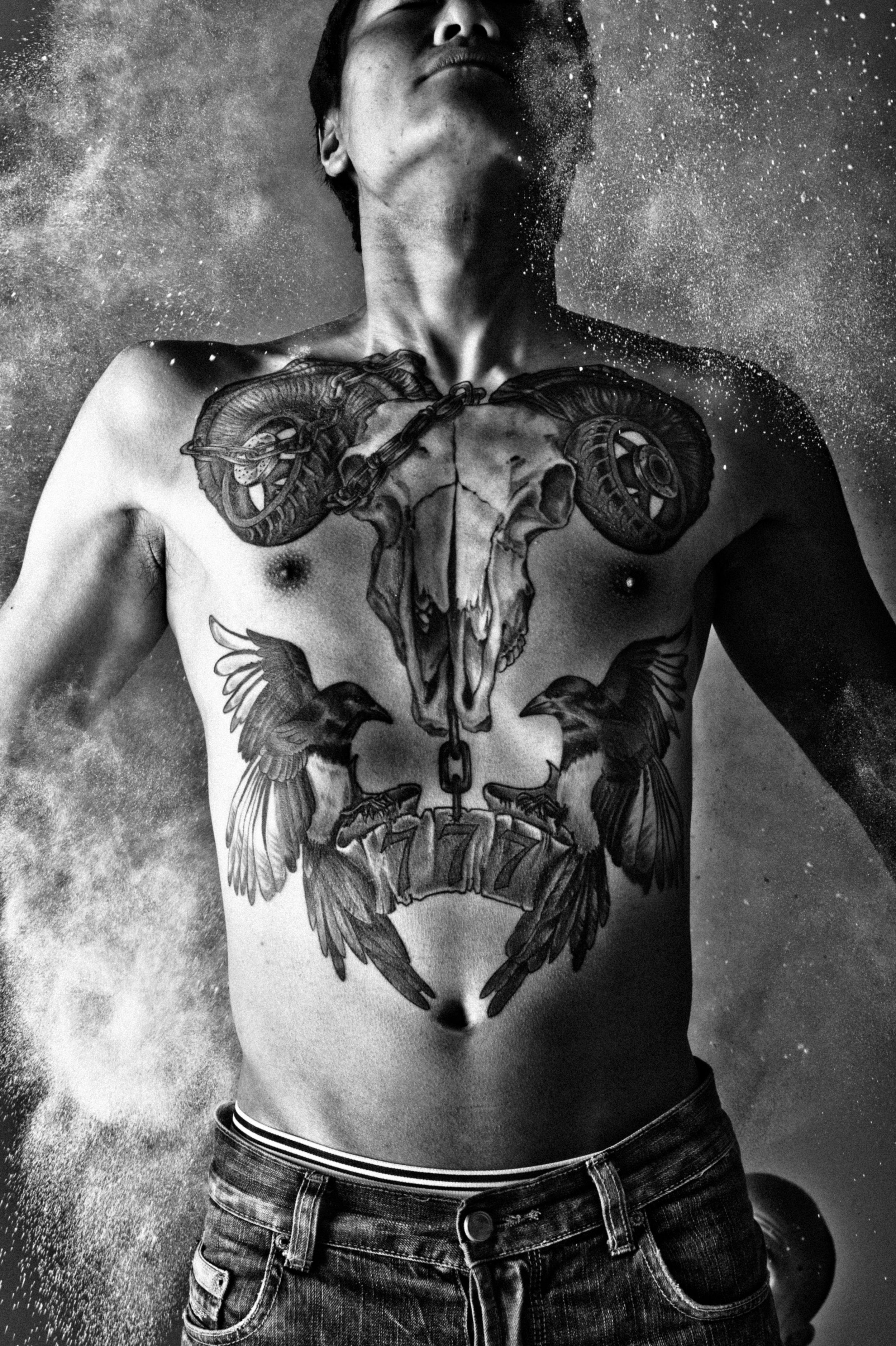 shan tattoo-11.jpg