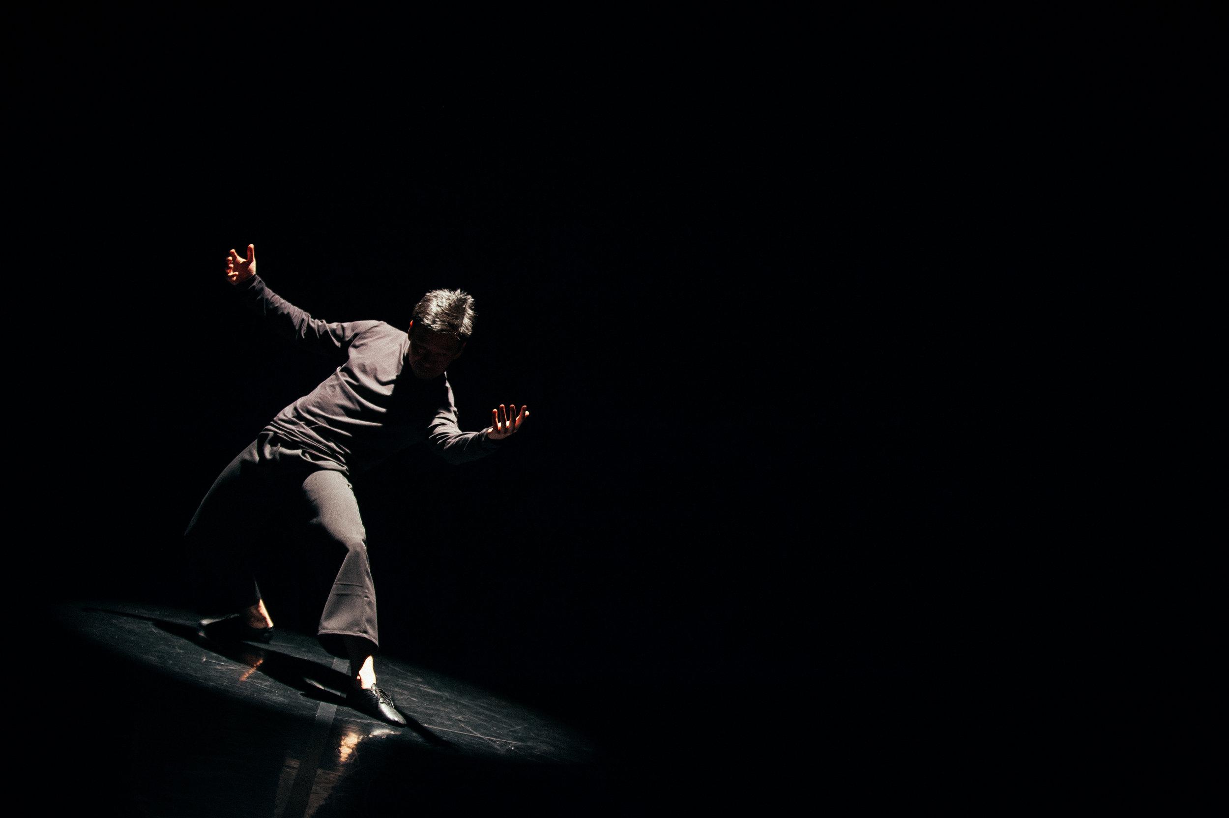 36-Lunar Shadows @ Greenwich Dance.jpg