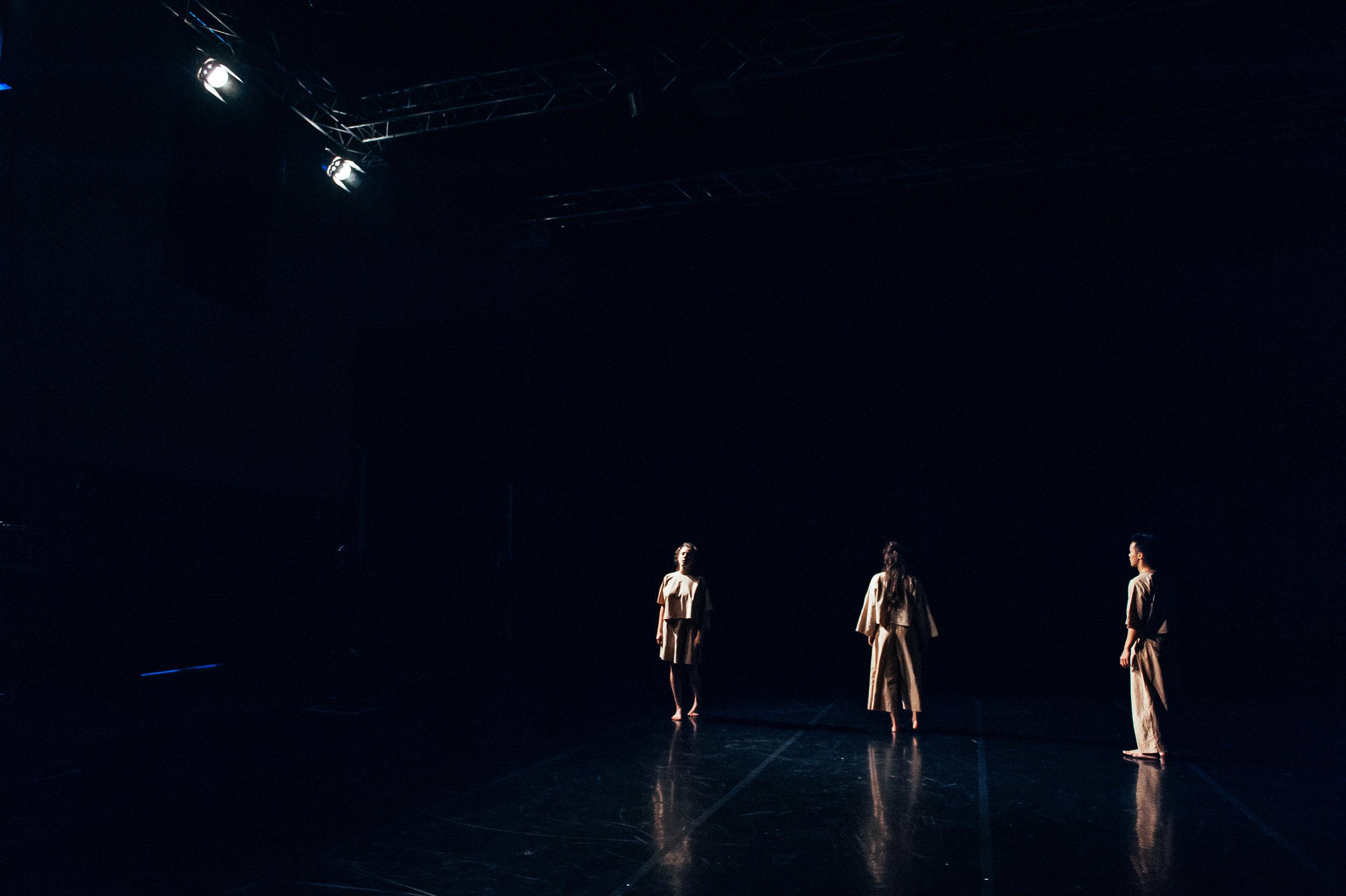 120-Lunar Shadows @ Greenwich Dance.jpg