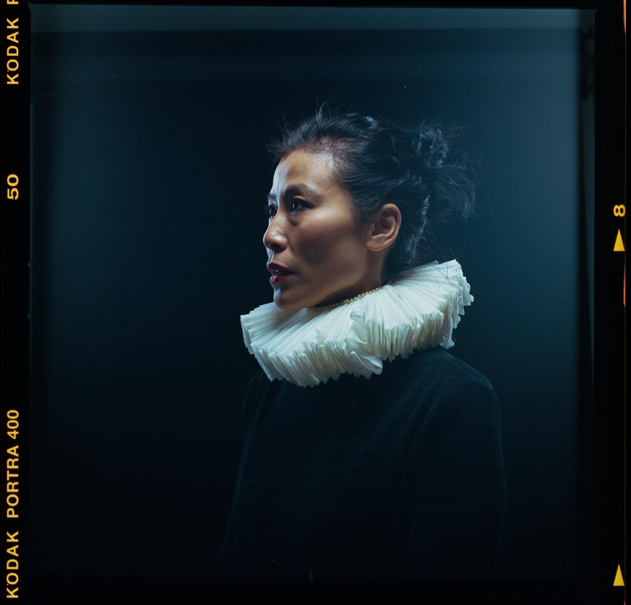 Moi - Kodak Portra 400-1.jpg