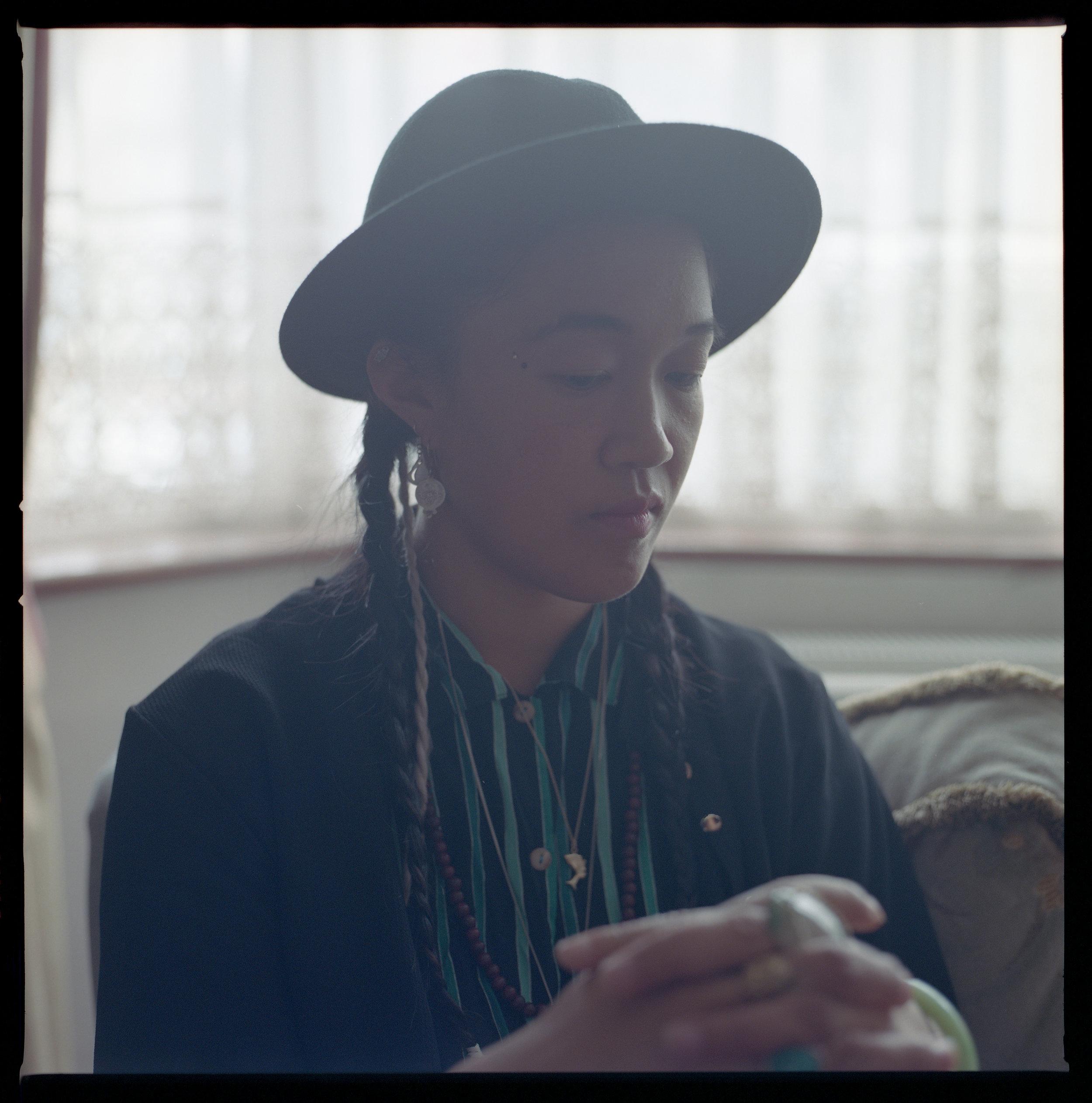 Julia Cheng - Portra 400 Hasselblad - 2017-8 V2.jpg