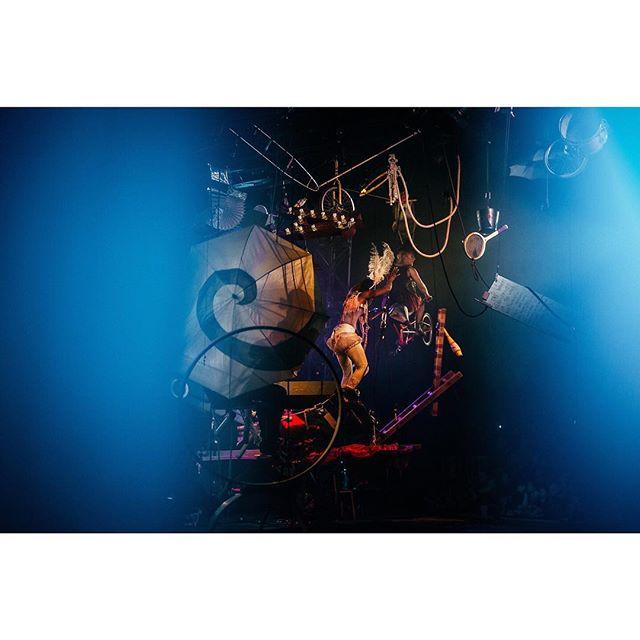 Secret circus. #circus #nikon #70200mm #streetphotography #photography