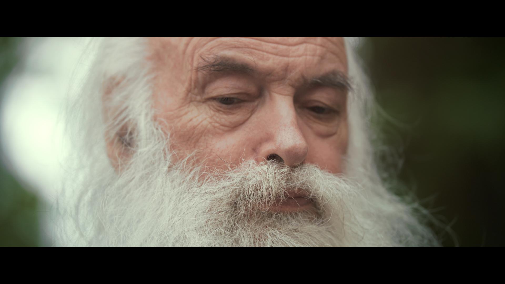 Copy of Glow - Short Film