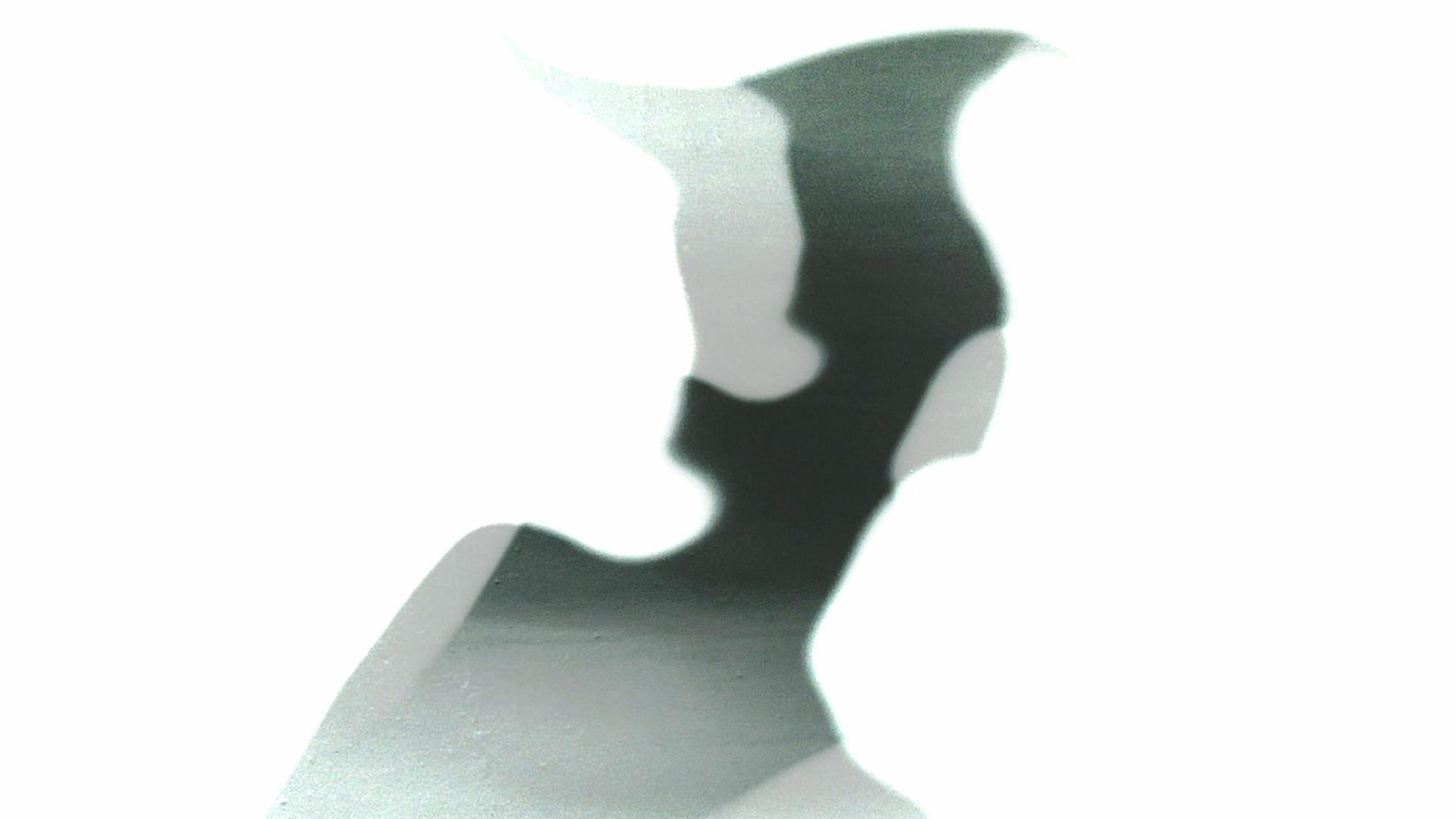 Ursula Le Guin - BBC