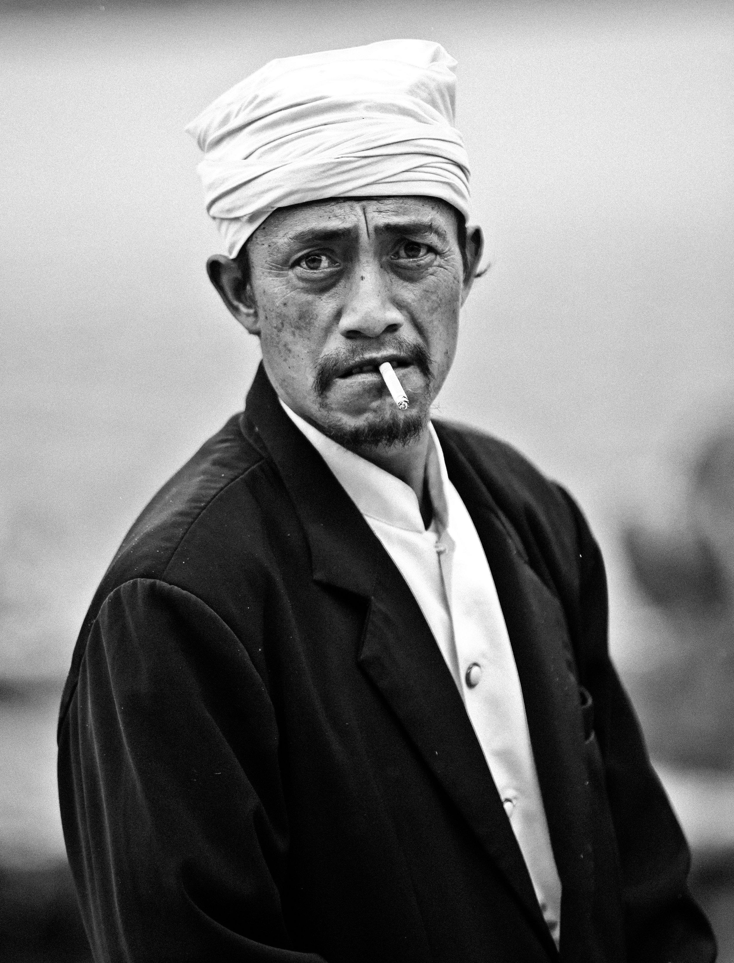 Bali - Indonesia-39.jpg