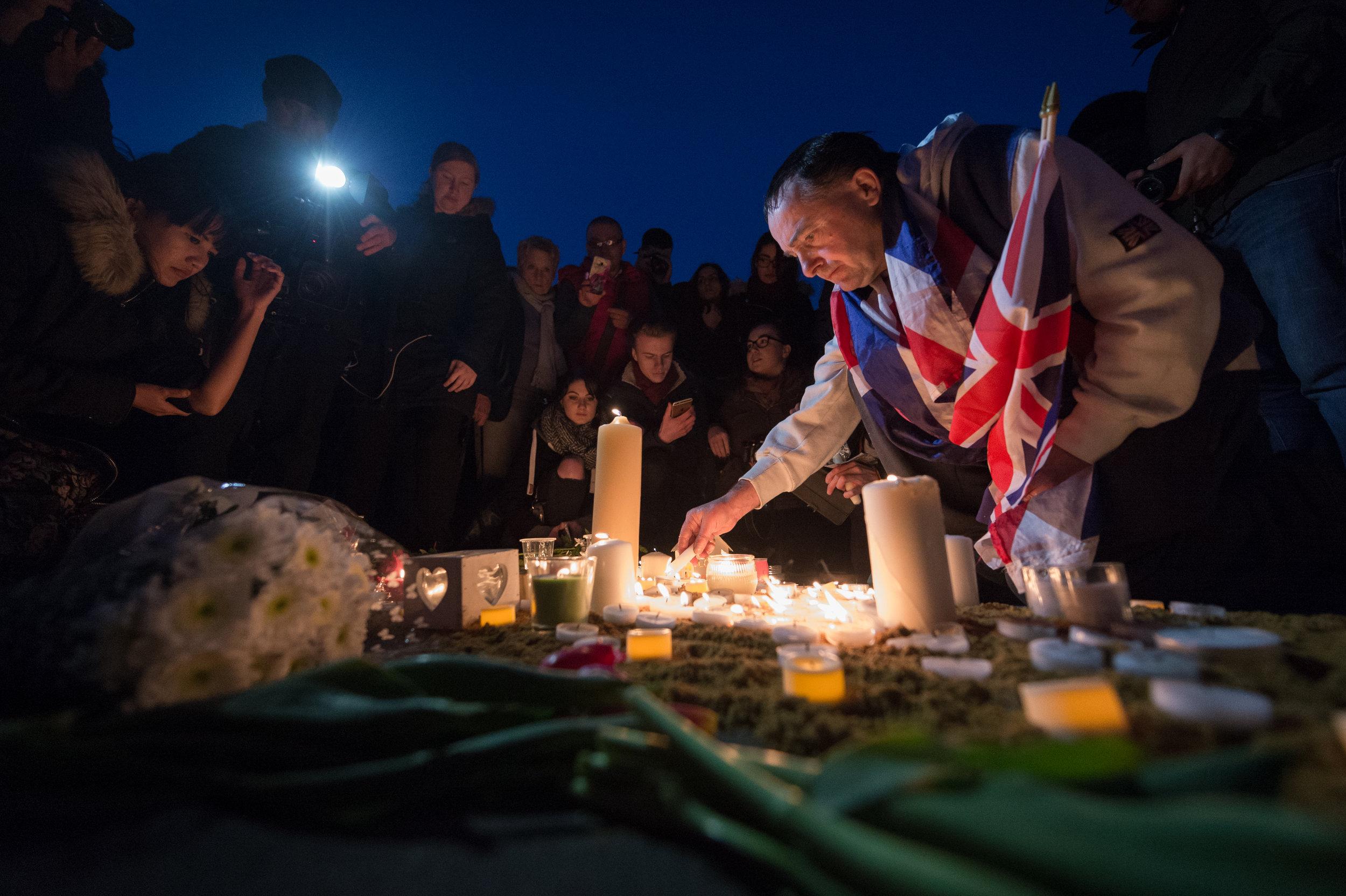 Post Terror Attack Vigil 230317-30.jpg