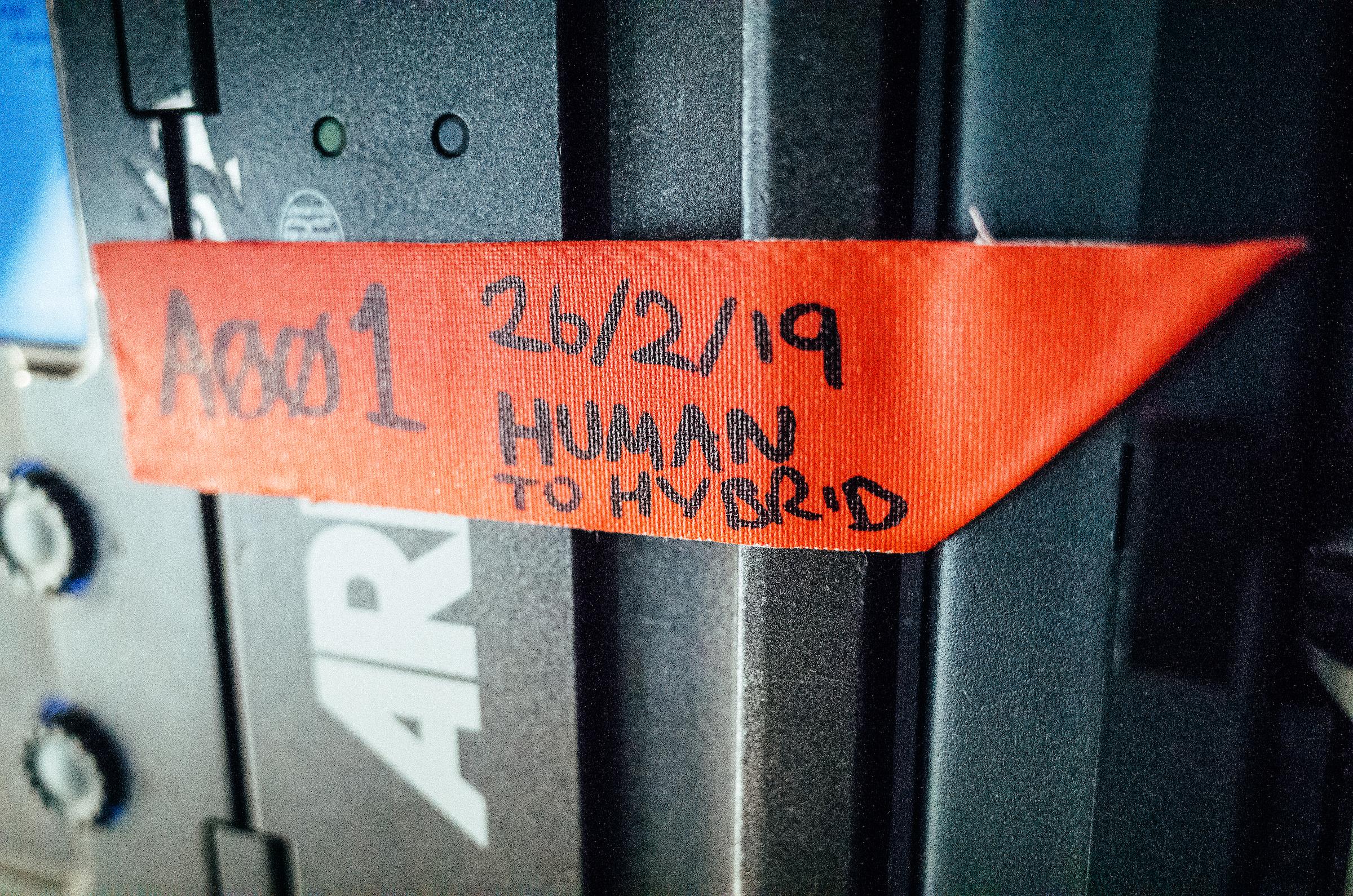 Human to Hybrid - Capita 270219-9.jpg