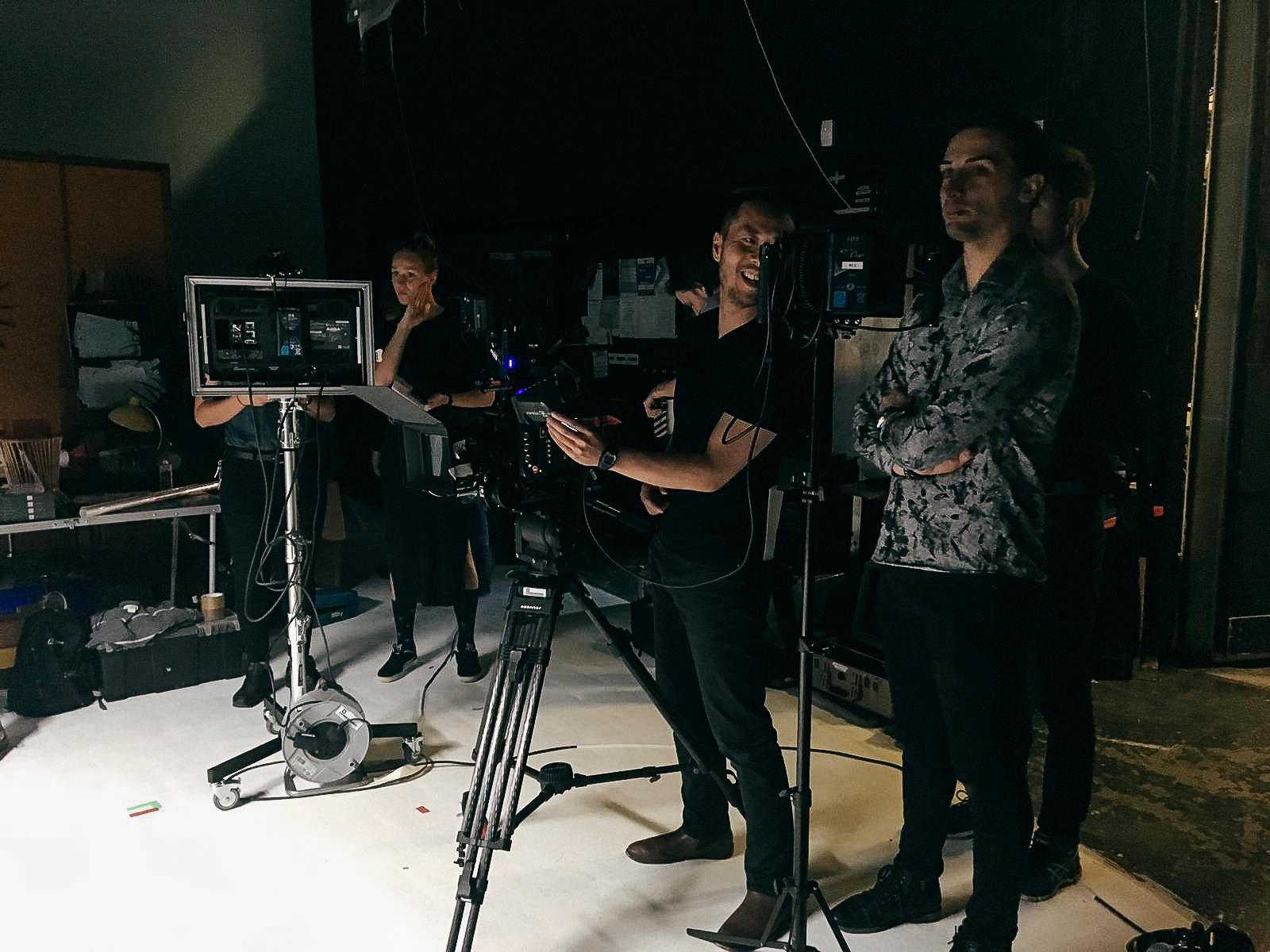 Film BTS-4.jpg