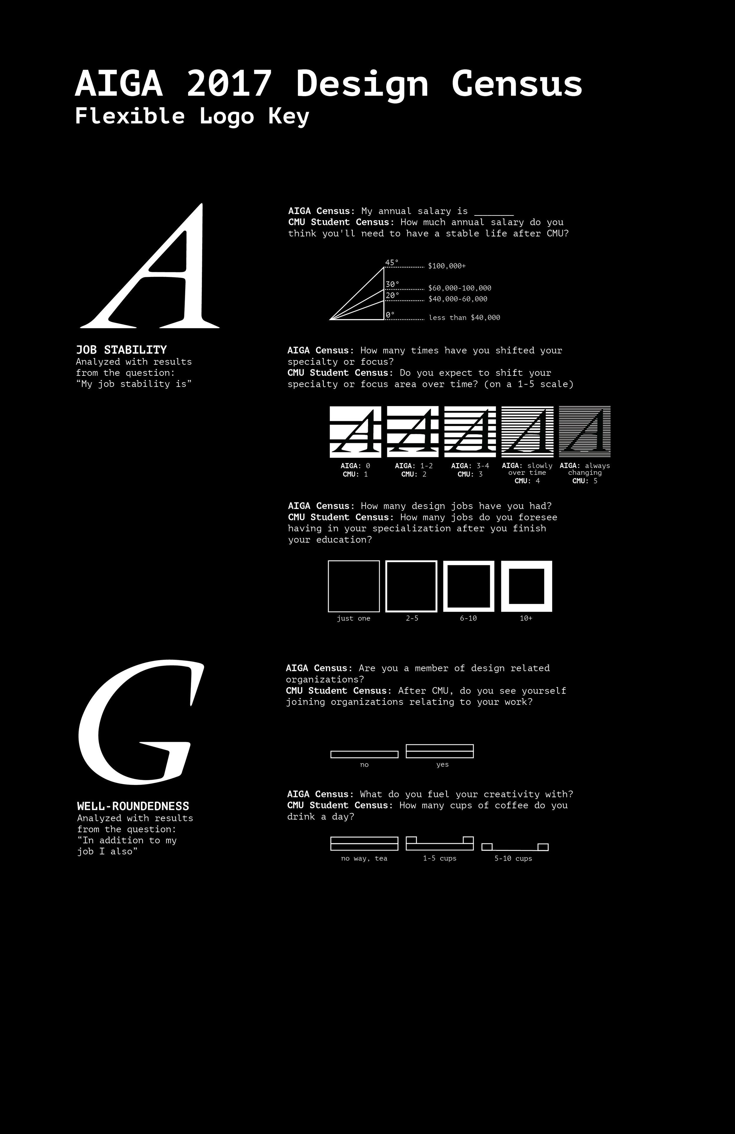 aigakey2black-01.jpg