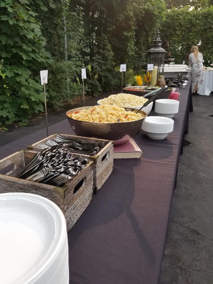Buffet Line Williamson Wedding.jpg