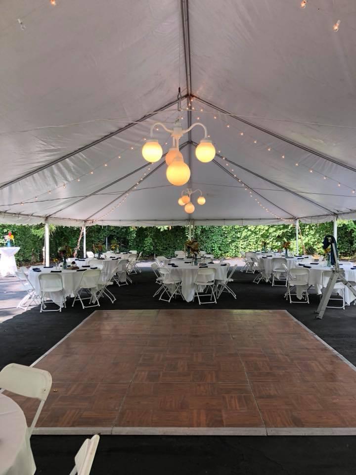 Williamson Wedding Tent.jpg