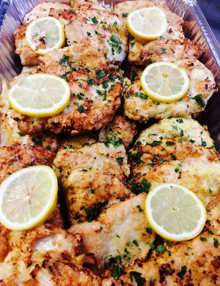 Chicken French.jpg