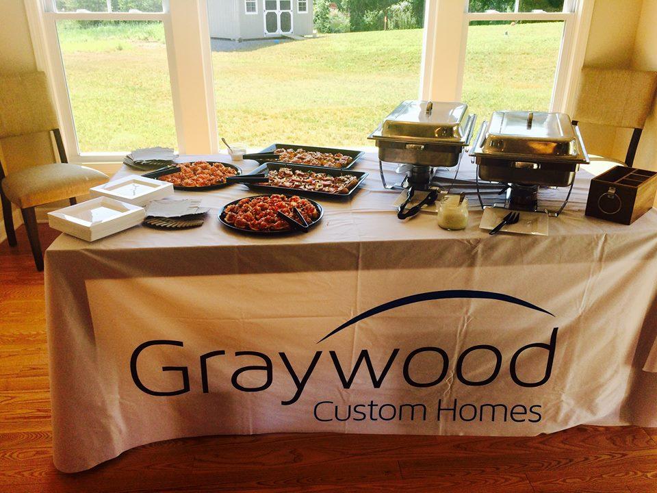 Greywood Homes Display 2.jpg