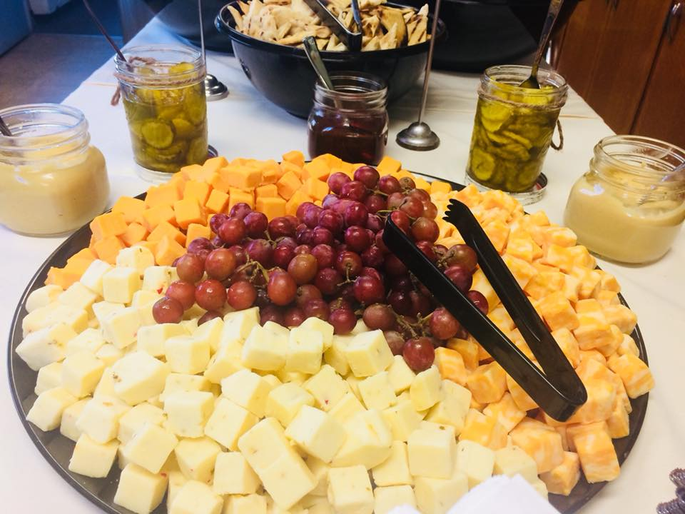 Cheese Tray Celso Wedding.jpg