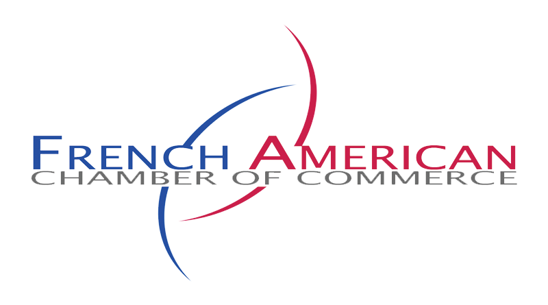 french_american_chamber_logo1.png