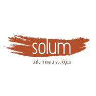 Revestimento Mineral Ecológico