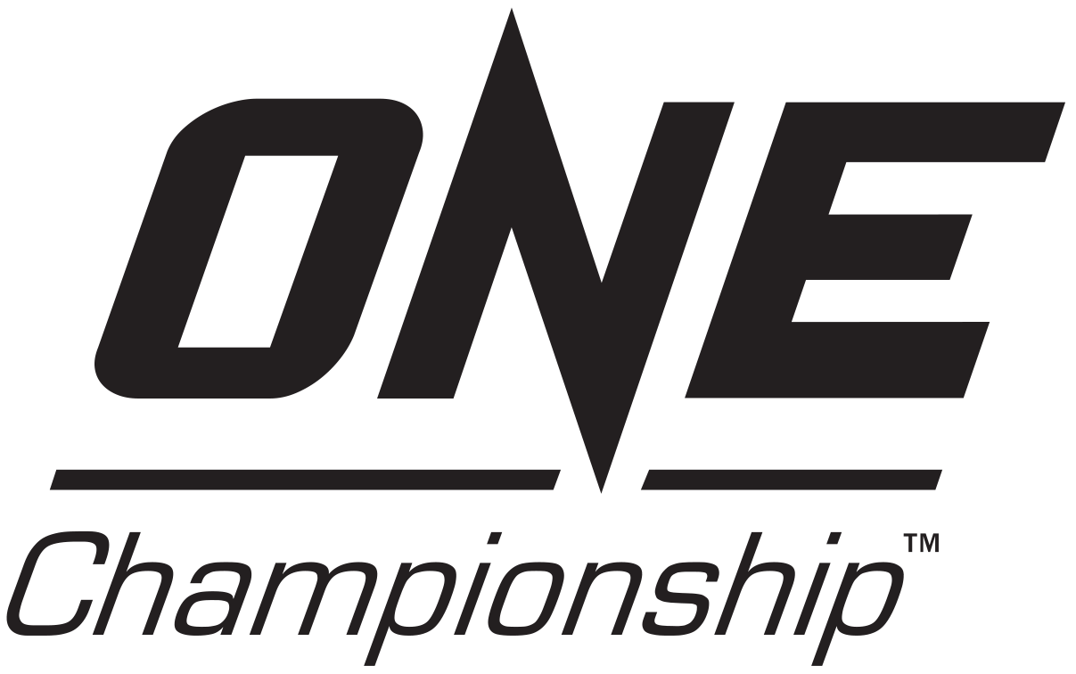 ONE_Championship-logo-black_on_white.png