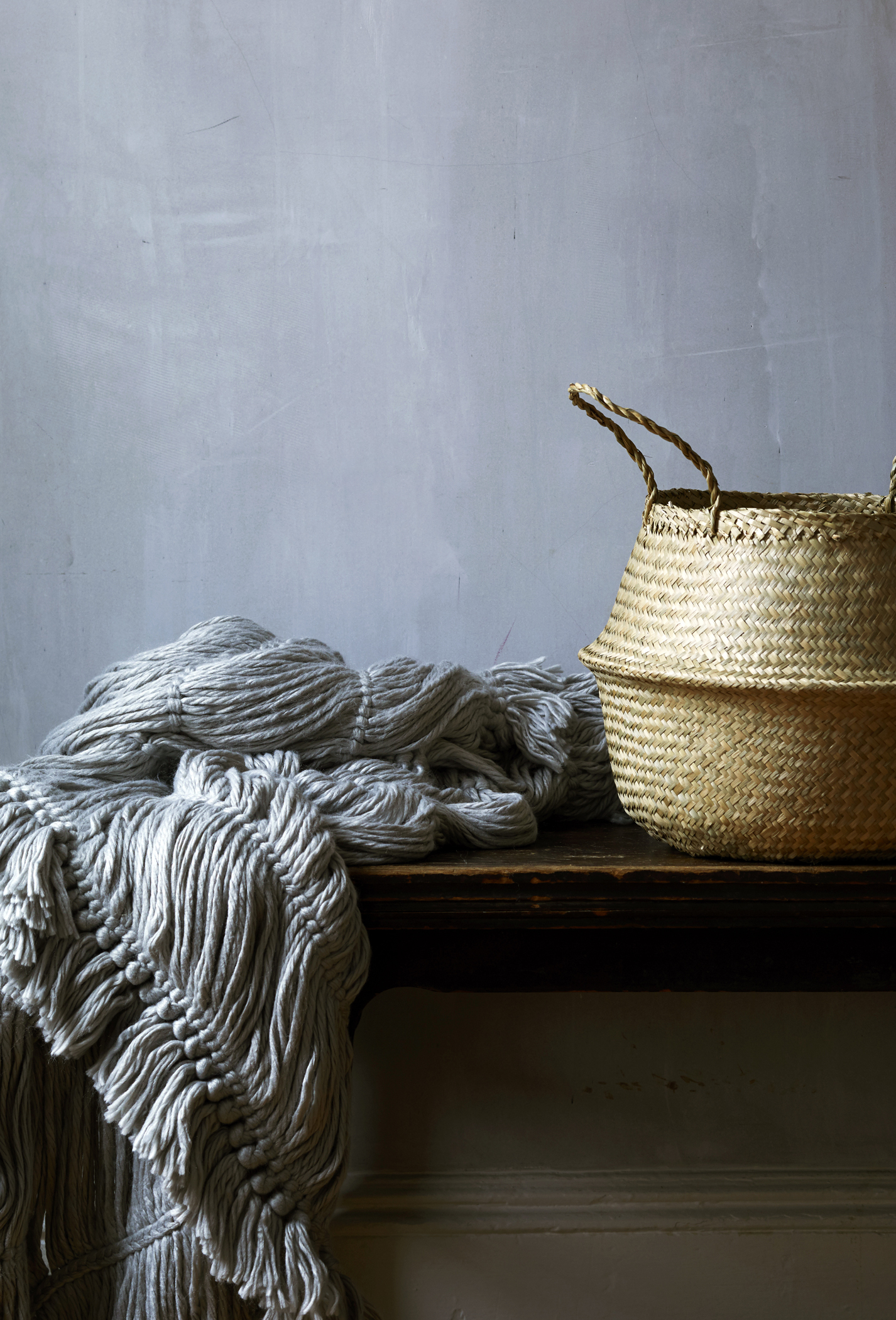 blanket_dana_gallagher_studio0002_cc_2100px.jpg